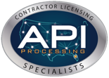 State Licensing for Contractors